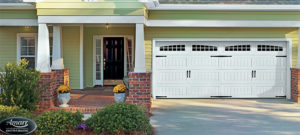 oak garage doors arizona