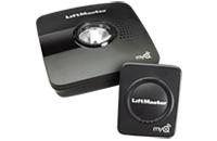 LiftMaster 821LM Universal MyQ Gateway