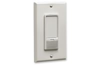 LiftMaster 823LM Light Switch