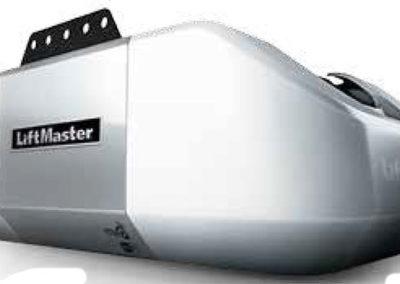 LiftMaster 8355W Brochure-2