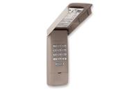 LiftMaster 877LM Keypad