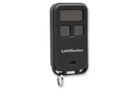 LiftMaster 890 Max Remote
