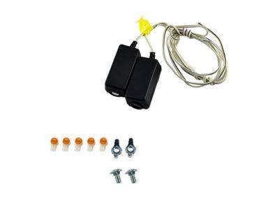 LiftMaster Sensors