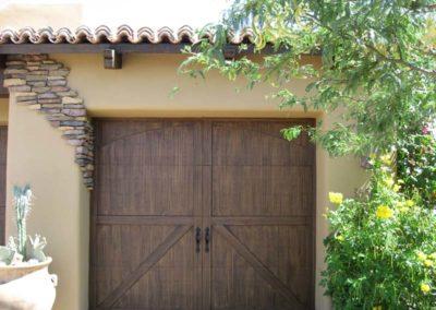Bullfrogs Garage Door-12