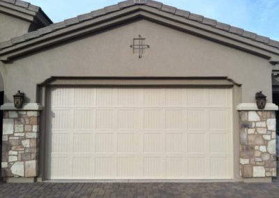 Bullfrogs Garage Door-14