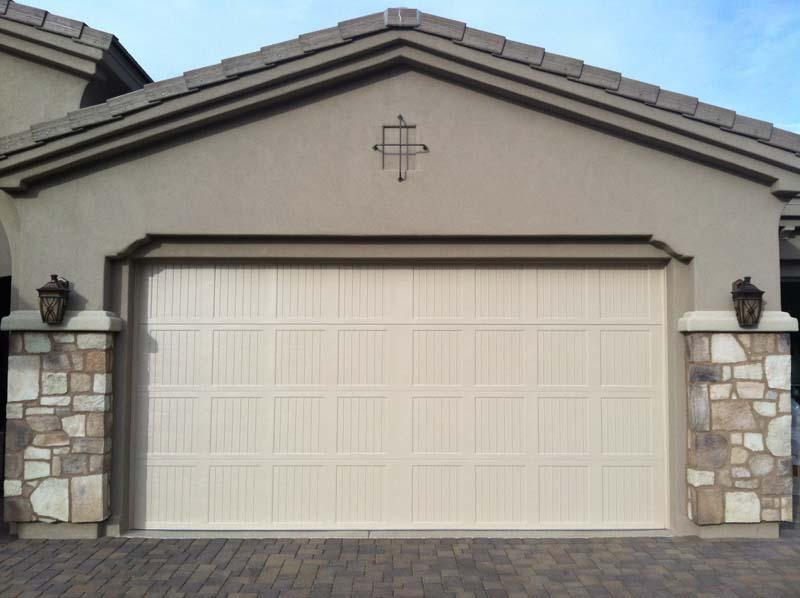 14 garage door wageuzi for 12 x 14 garage door