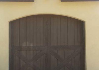 Bullfrogs Garage Door-15