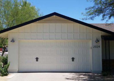 Bullfrogs Garage Door-5