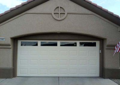 Bullfrogs Garage Door-8