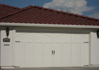 Bullfrogs Garage Door-9