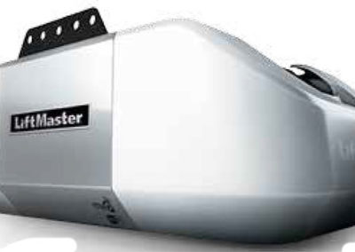 LiftMaster 8355W Brochure-2