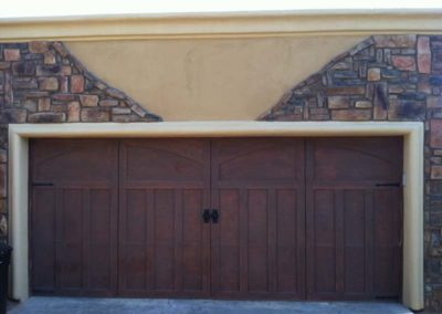 Bullfrogs Garage Door-6