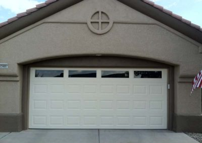 Bullfrogs Garage Door-8